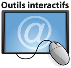 outils-interactifs
